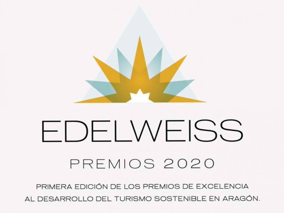 Los premios Edelweiss reconocen el desarrollo del turismo sostenible en Aragón