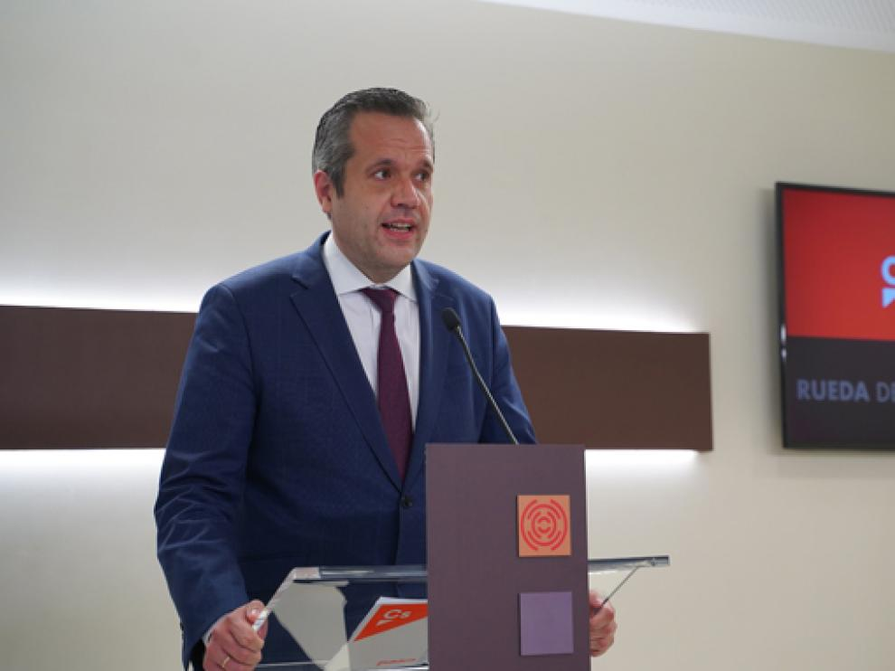 Carlos Ortas