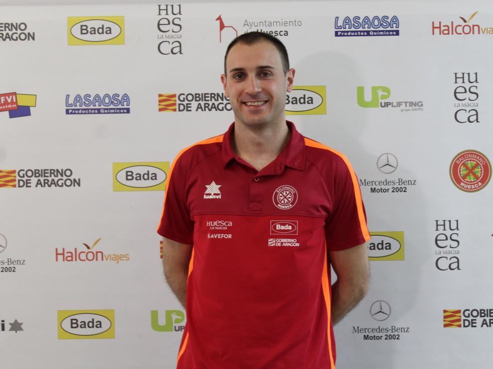 Oier García