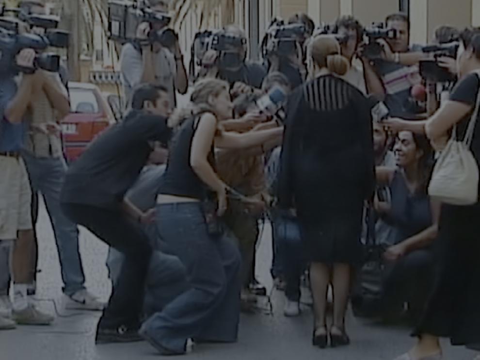 El caso Wanninkhof-Carabantes recoge una historia que conmocionó a España.