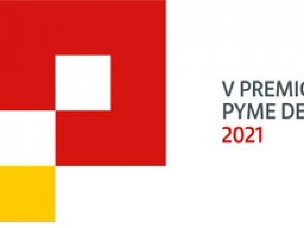 Premio Pyme del año Santander Cámaras