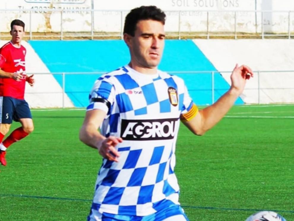 Carlos Romero.