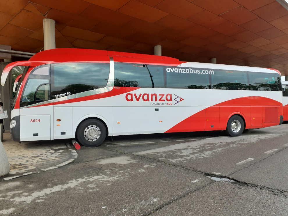 Avanza pone en marcha diferentes servicios durante los meses de verano.