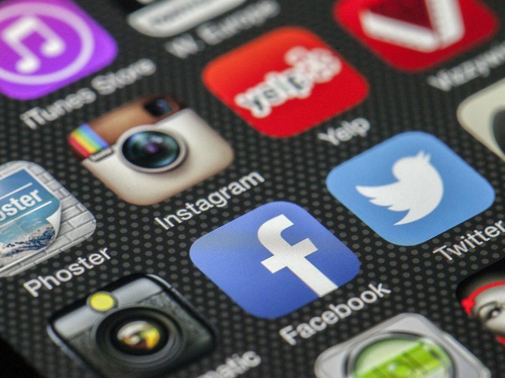 Downdetector informa de cortes en servicios digitales y redes sociales