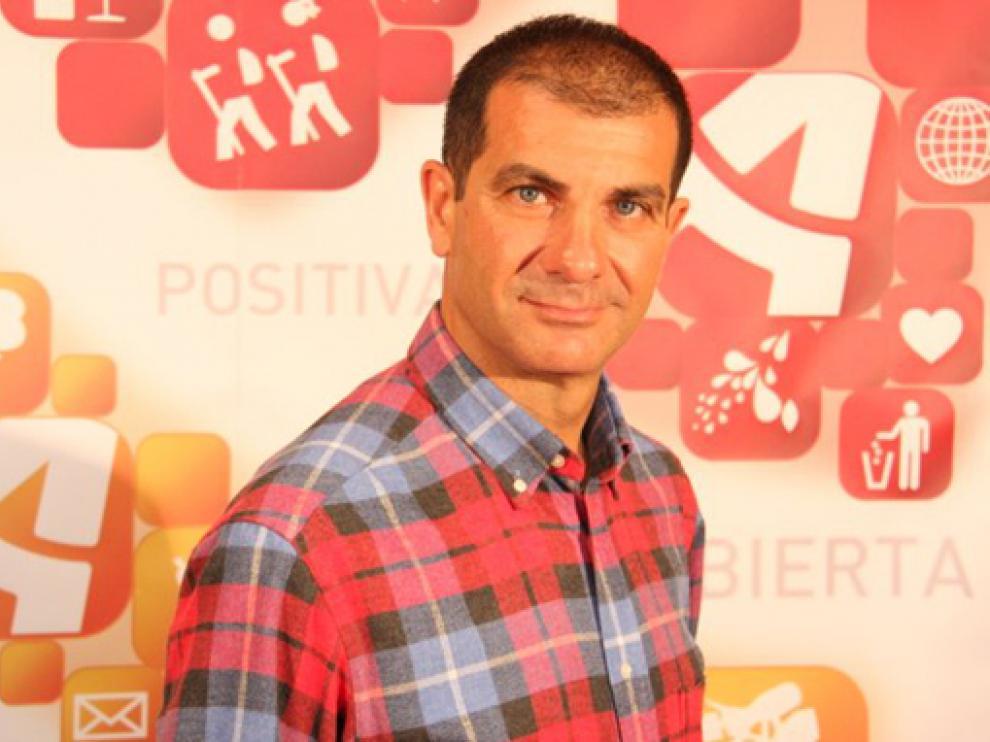Jaime Fontán