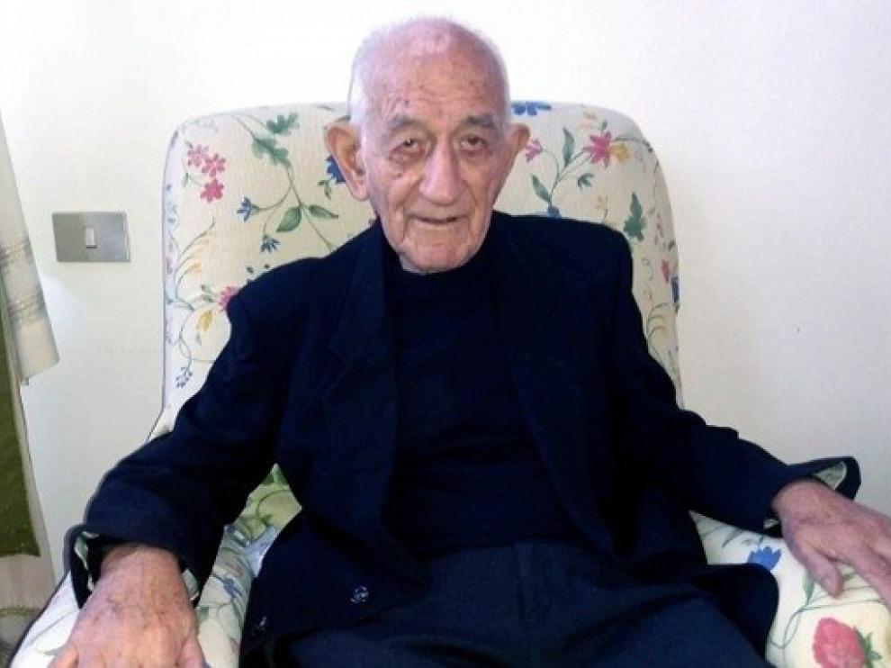 Mario Riboldi