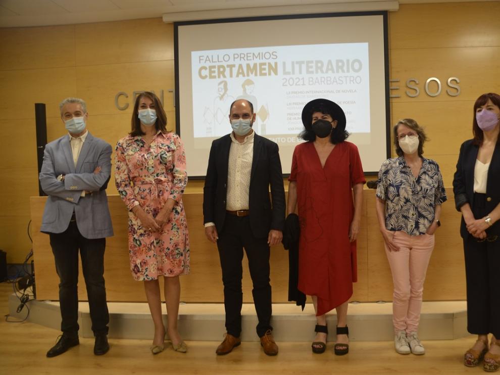 Autoridades_y_presidentes_de_los_jurados_Ayuntamiento_de_Barbastro