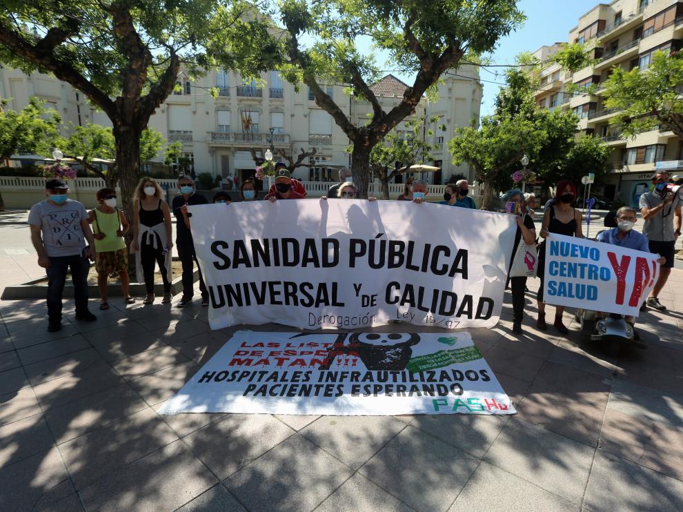 concentracion sanidad publica FOTO PABLO SEGURA 12 - 6 - 21[[[DDA FOTOGRAFOS]]]