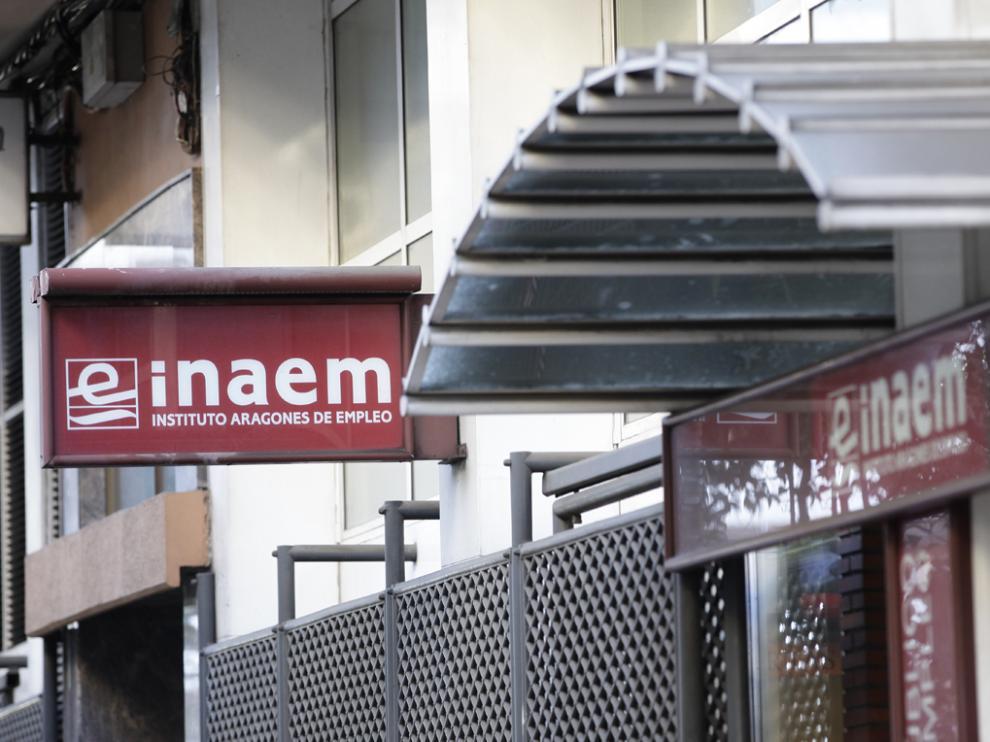 Oficina de Inaem