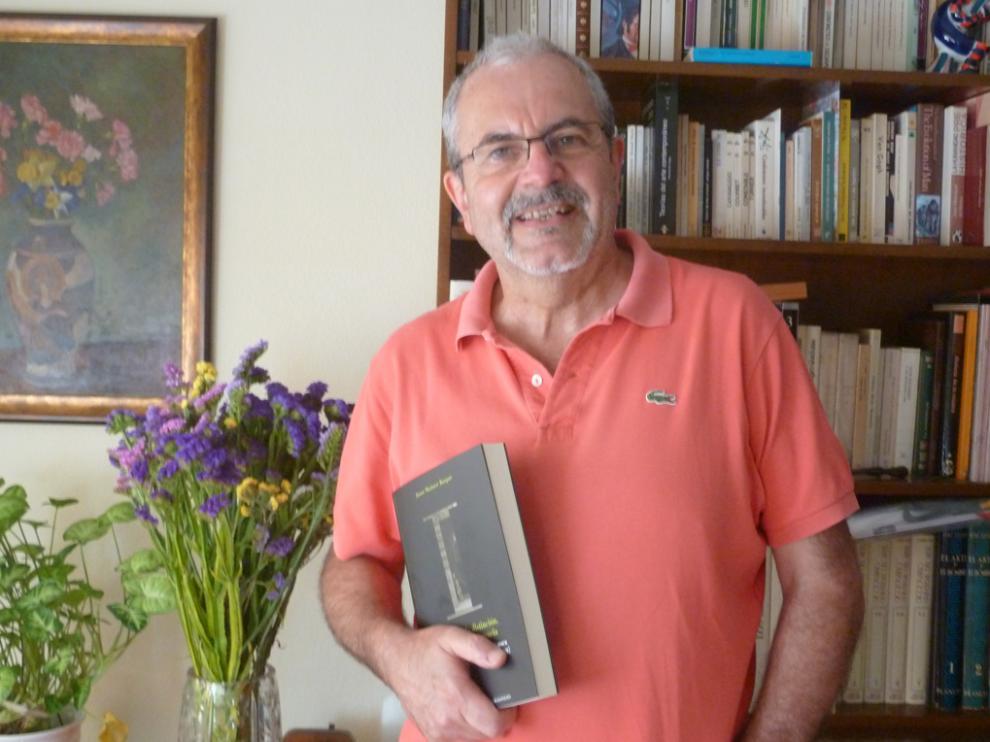 Juan Mainer.