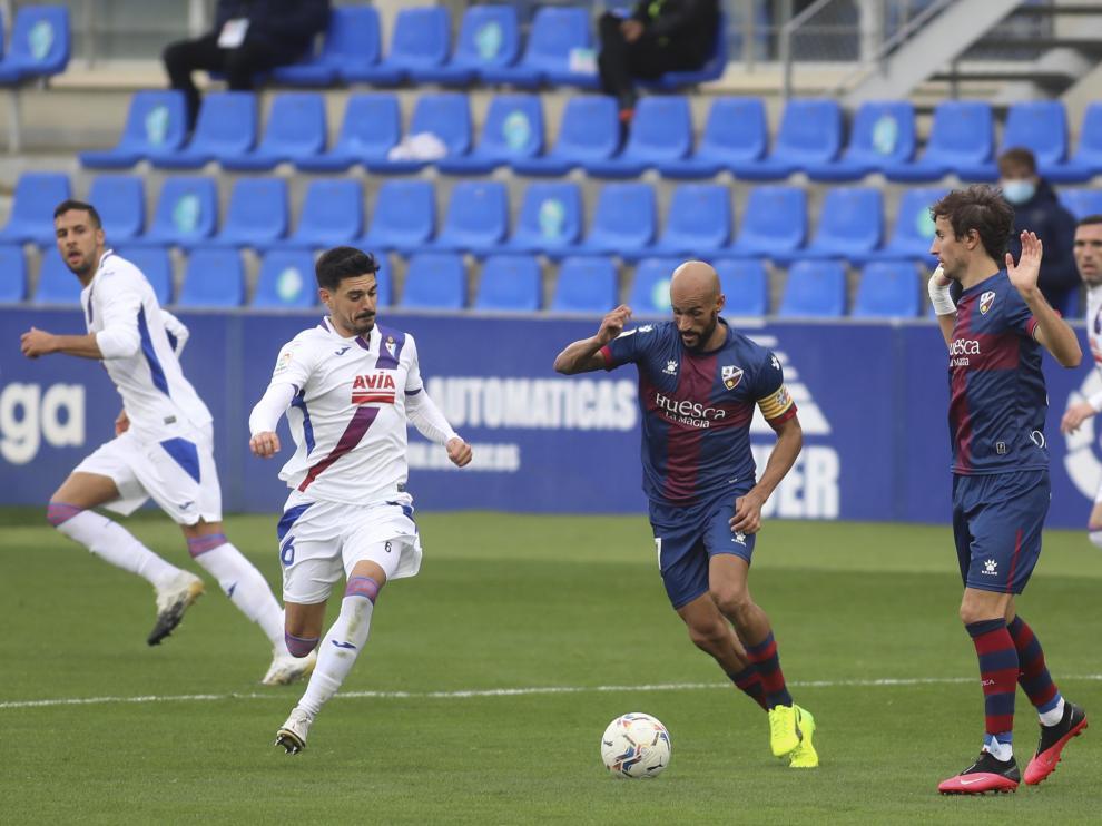 El fútbol español 21/22 comenzará el fin de semana del 14 y 15 de agosto