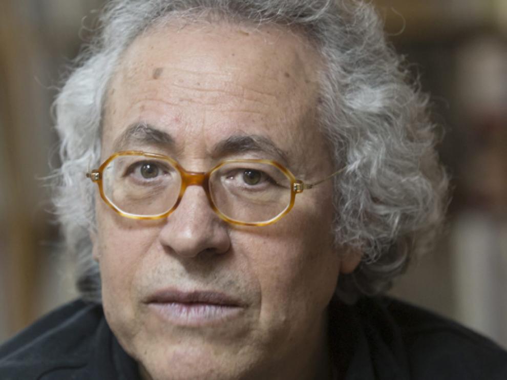 Matías Uribe