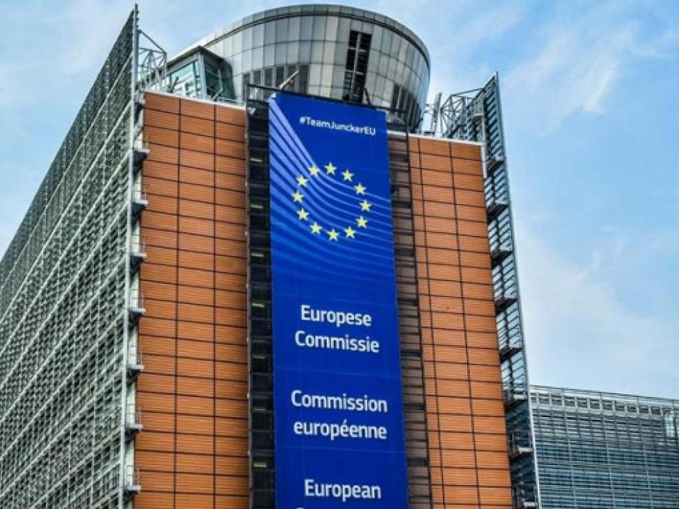 Bruselas eleva al 6,2% su previsión de crecimiento para España en 2021