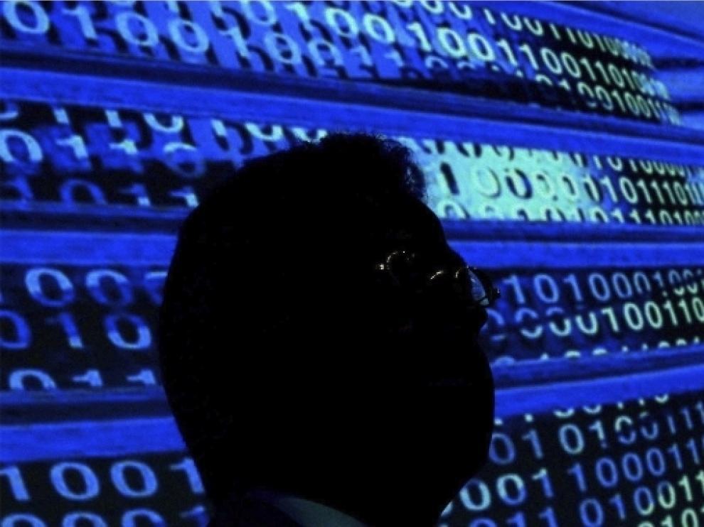 Los nuevos estudios de ciberseguridad se impartirán en el parque tecnológico de Walqa