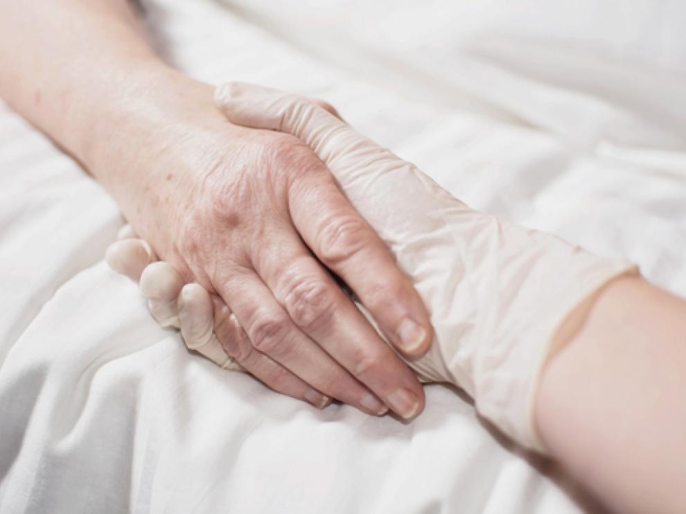 El manual aprobado por el Consejo Interterritorial del Sistema Nacional de Salud aborda una de las cuestiones más polémicas de la ley de eutanasia