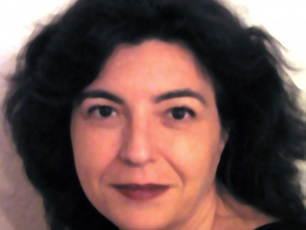 Eva Latorre Broto