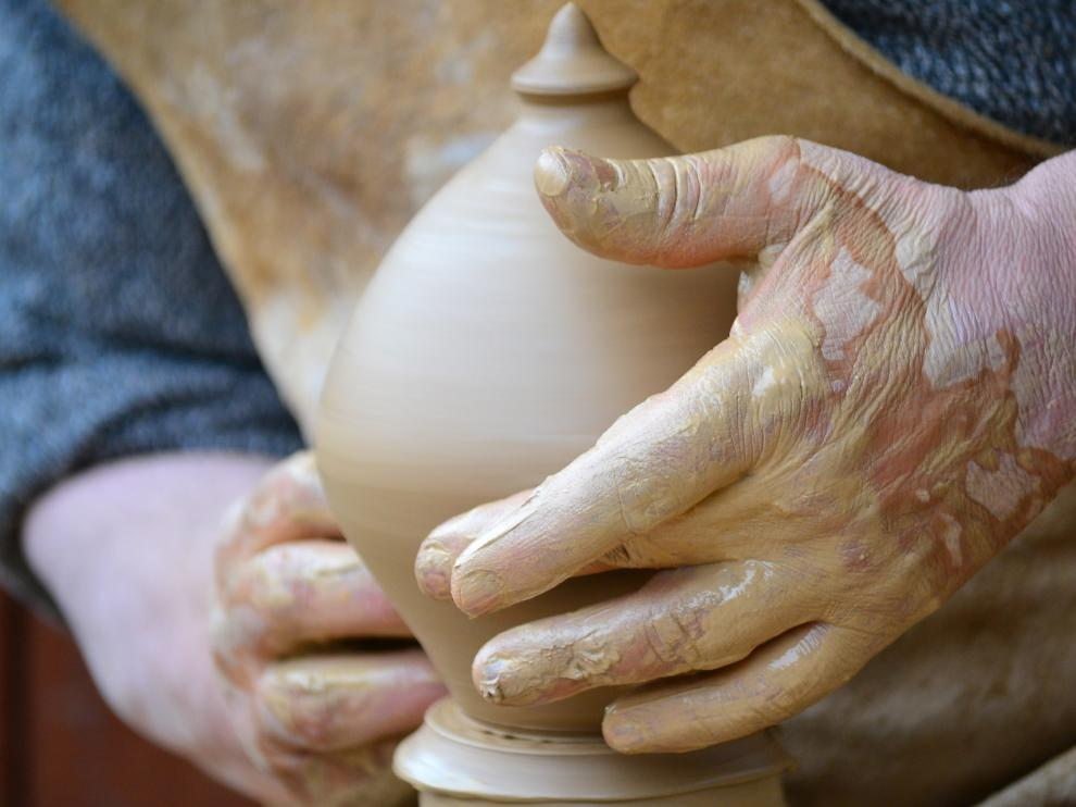 El Gobierno de Aragón lanza una línea de ayudas al sector artesanal