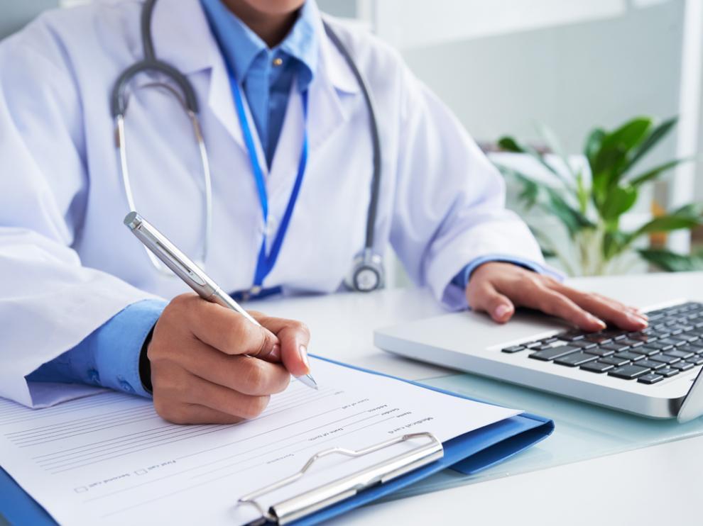 Solicitan medidas para que se racionalice la presión asistencial y se mejoren las condiciones de ejercicio profesional