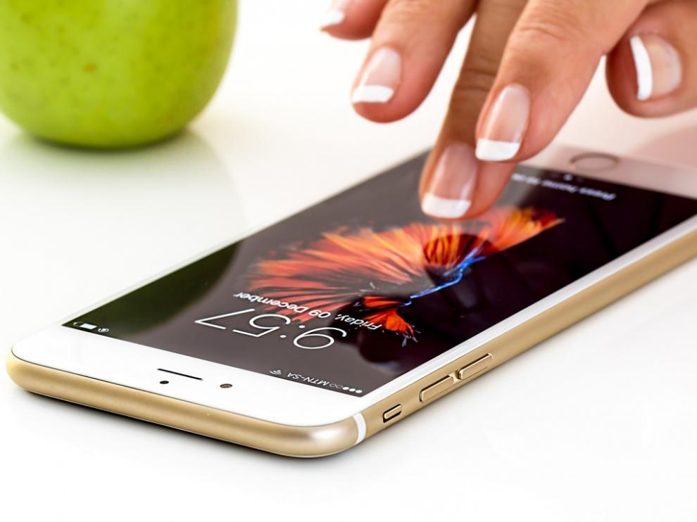 El de las telecomunicaciones ha sido el segundo sector con más reclamaciones.