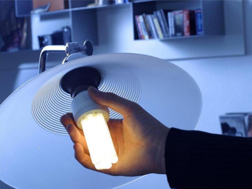 La factura de la luz sigue imparable