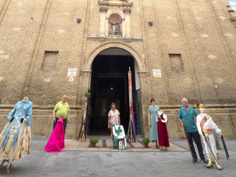 Los oscenses mantienen la esperanza en el San Lorenzo que vendrá