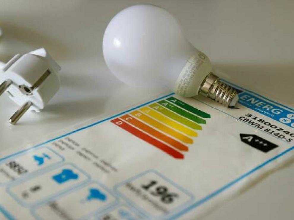 Es la tasa más alta desde octubre de 2012, a consecuencia del encarecimiento de los precios de la electricidad