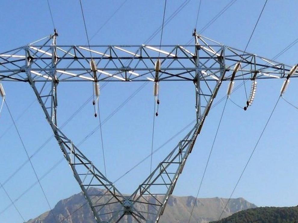 La instalación de los nuevos equipos y sistemas beneficiará a 1.500 clientes
