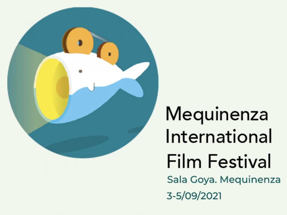 La selección oficial del certamen la conforman 21 cortometrajes de 12 países