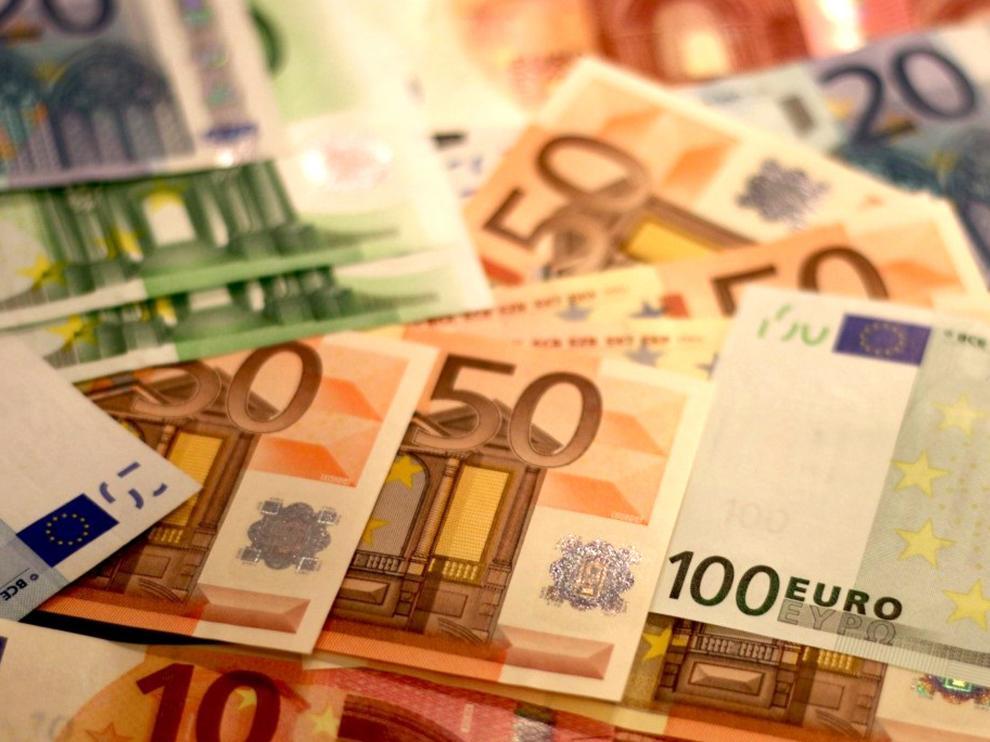 En total, el Gobierno transferirá 13.486 millones de euros a través de este fondo extraordinario a todas las Comunidades