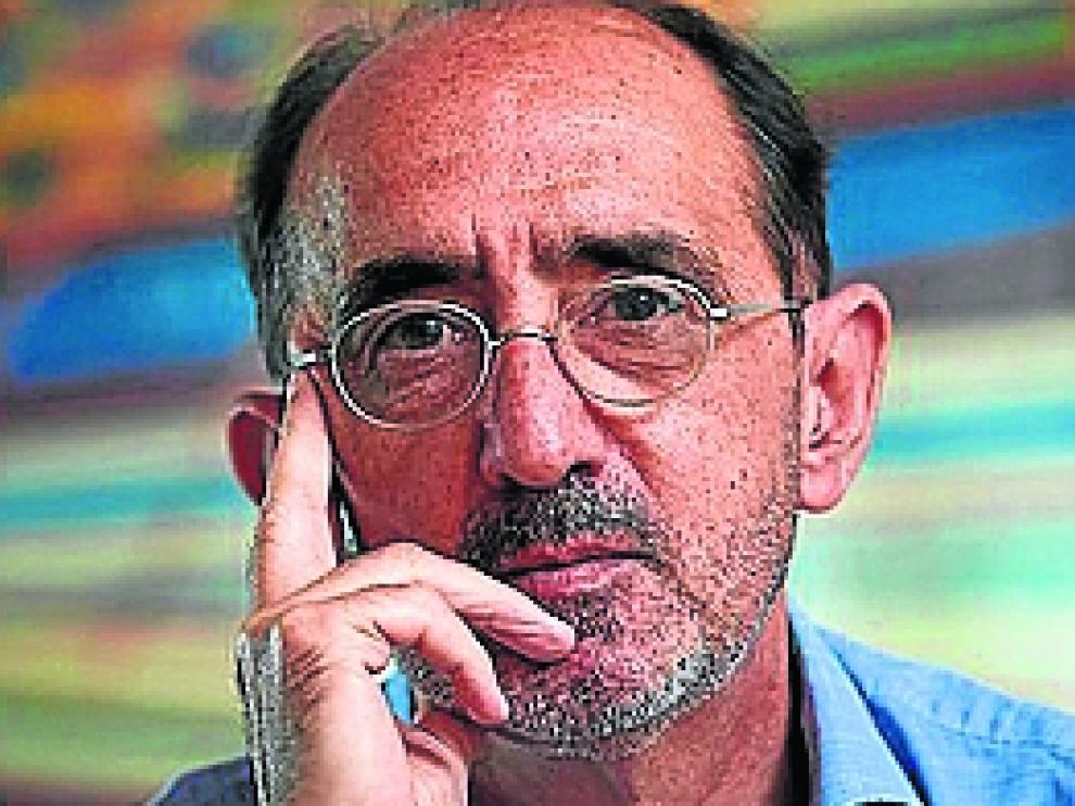 Daniel Innerarity.