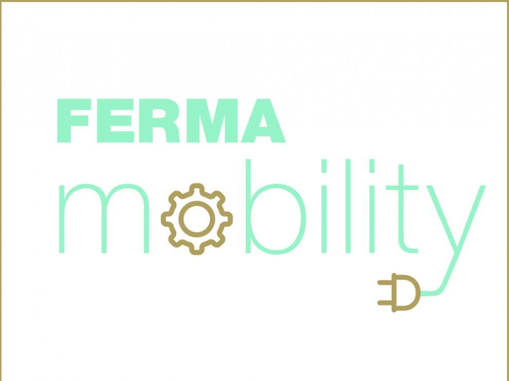 El protagonismo de la Feria será para los sectores de la automoción y maquinaria con FERMA Mobility.