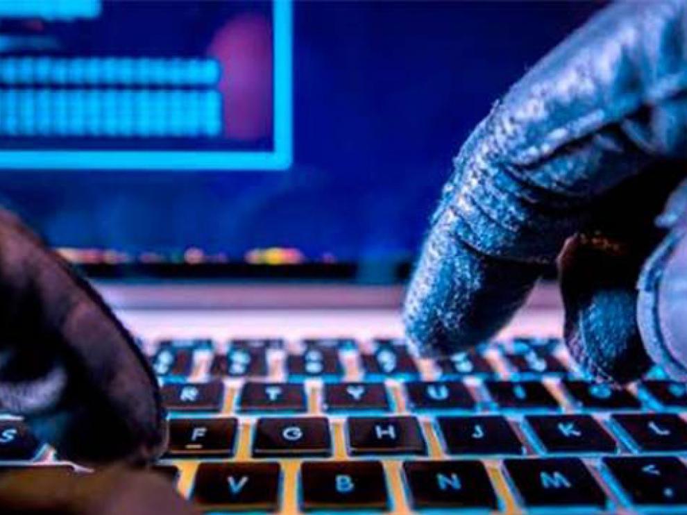 Los ciberdelitos aumentaron durante la pandemia