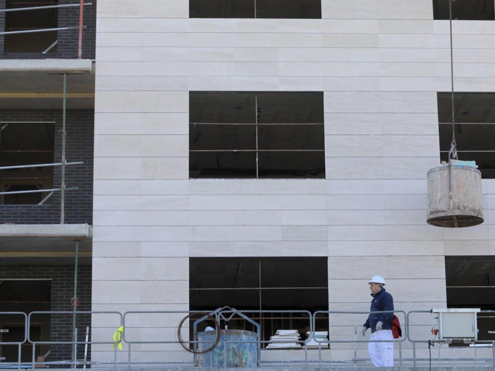 El IBI, impuesto que grava anualmente las viviendas, centra la mayoría de propuestas.